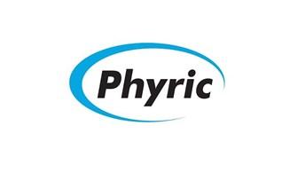 佳力 Phyric