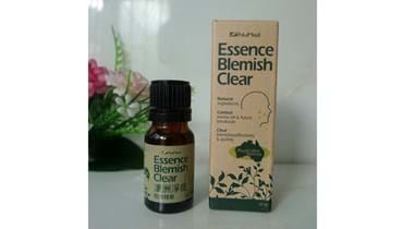 Picture of NuMed Essence Blemish Clear(2 Boxes)
