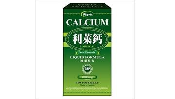 Picture of Phyric Calcium