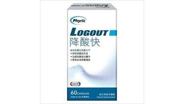 Picture of Phyric Logout