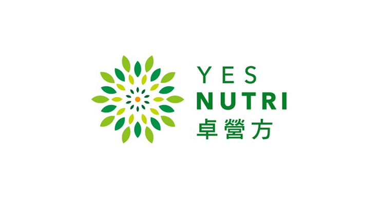 Center Images: YesNutri