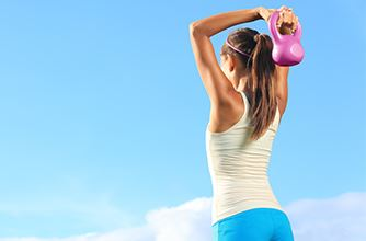News: 夏日健康Keep Fit護膚攻略