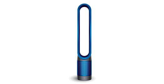 <p>[優惠完結] 低至7折:Dyson Pure Cool™ Link 座地式智能空氣淨化風扇</p>