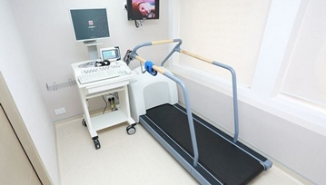 Picture of Adventist Medical Center (Causeway Bay) - ESD Female Health Assessment Package - By General Practitioner