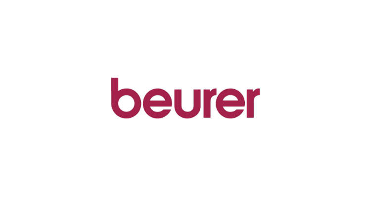 Center Images: Beurer
