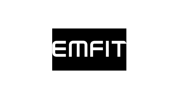 Center Images: Emfit