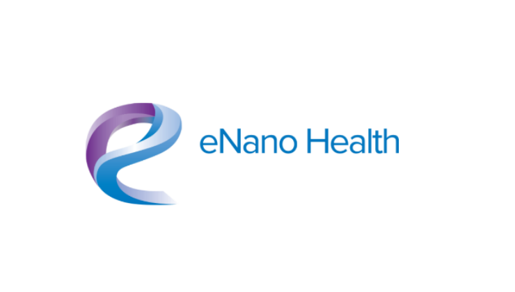 Center Images: eNano Health Limited