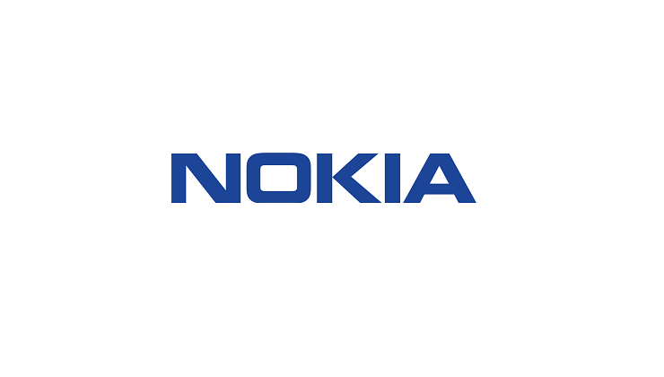 Center Images: Nokia