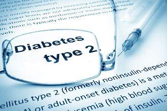 News: 對抗糖尿病秘訣