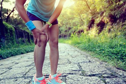 News: 3大骨質疏鬆症檢查、推薦及價錢 | 了解成因及症狀