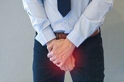 News: 前列腺癌檢查好痛?