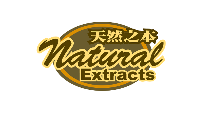 Center Images: Natural Extracts