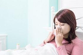 News: 抗流感的8個重點