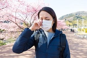 News: 拆解流感6大謬誤