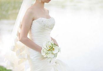 News: 婚前護理4步曲