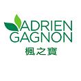 <p>Adrien Gagnon</p>