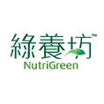 <p>Nutrigreen</p>