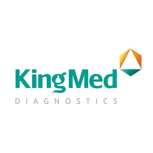 KingMed Diagnostics (Hong Kong) Limited