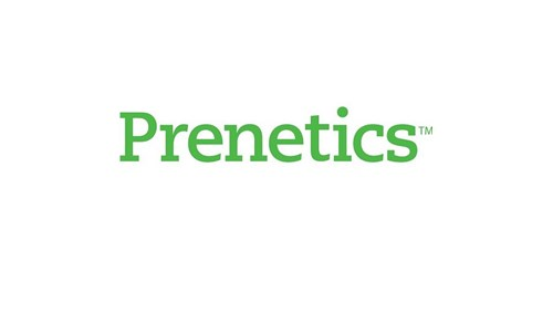 iGenes药物基因测试(成人全面检测)