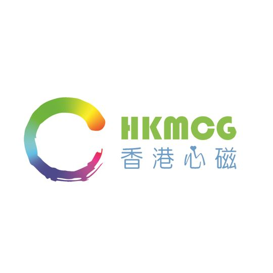 HKMCG Limited - Health Check Centre