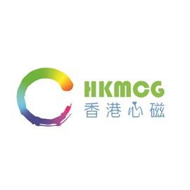 「香港心磁」心臟健康檢查中心