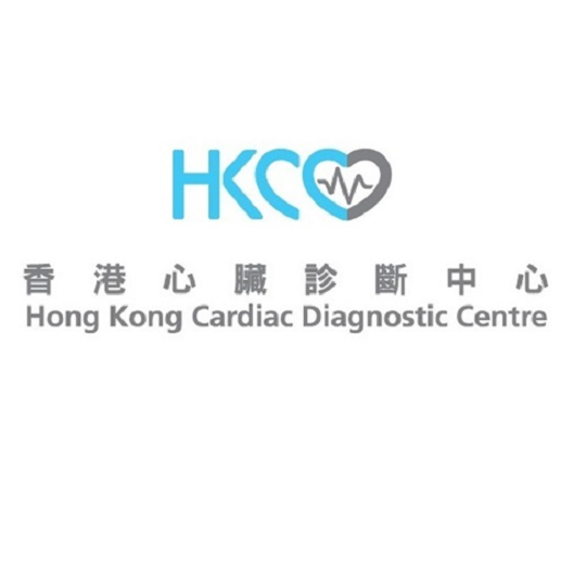 Hong Kong Cardiac Diagnostic Centre