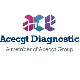 Acecgt Diagnostic Ltd