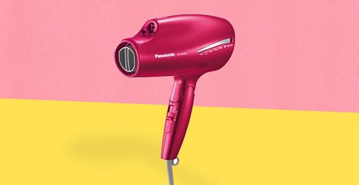 <p>Purchase 2 Person Plan - Priority Health Check Plan<br />Get Panasonic 'Double Mineral nanoe' Hair Dryer for free</p>