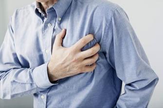 News: 健康調查:近半港人患高膽固醇  五個日常小改變預防心血管病