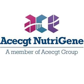 Acecgt NutriGene Ltd
