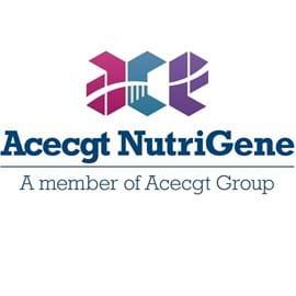 Acecgt NutriGene Ltd