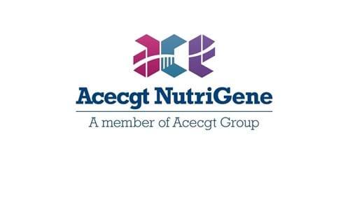 『DNA+』@ Nutrition Nutrigenetics Test Lite Version