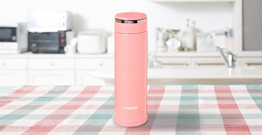 <p>Join Female Health Check and get a ZOJIRUSHI Vacuum Mug or $200 Cash Voucher for free</p>