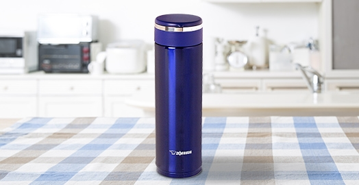 <p>Join Male Health Check and get a ZOJIRUSHI Vacuum Mug or $200 Cash Voucher for free</p>