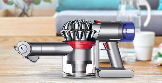 <p>Join Prestige Health Check Plan and get a</p>