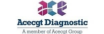 Acecgt Diagnostic Ltd | vendor image 3762