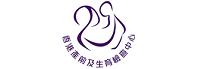 香港產前及生育檢查中心 | vendor image 3763