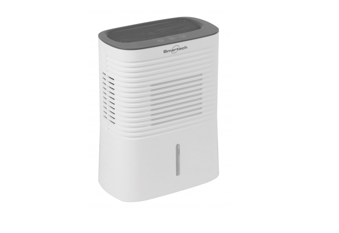 """Mini Eco Fresh"" Intelligent Dehumidifier (Suggested Retail Price $1,498)"