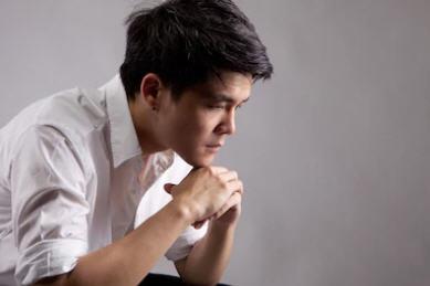 News: 男士身體檢查不可忽視的6個範圍