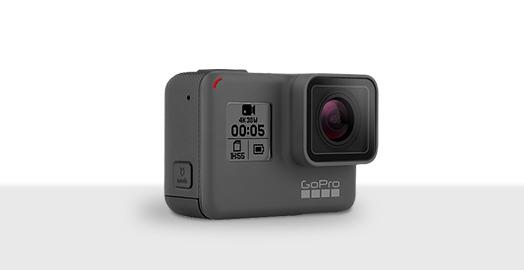 <p><strong>[至尊全面身體檢查]</strong> 新禮品!免費送你GoPro Hero 5 Camera</p>