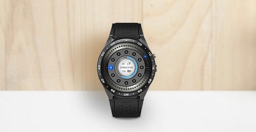 <p><strong>[週年全面檢查] 特選詳細健康檢查</strong>送King Wear 智能手錶</p>
