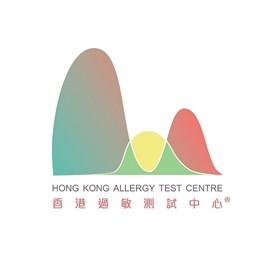 香港過敏測試中心