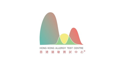 Fast Check IgE Allergy Blood Test