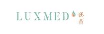 LuxMed 逸苗醫療會所
