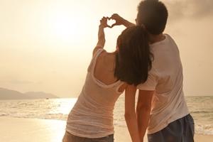 News: 人類乳頭瘤病毒HPV檢查的5個Q&A