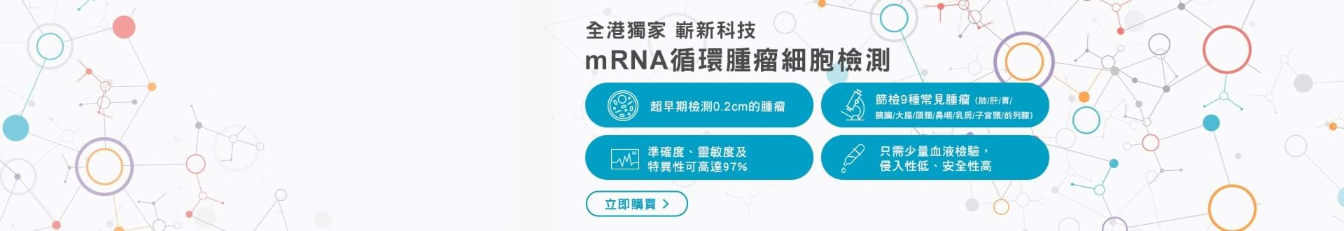 7Aug_mRNA_Cancertest