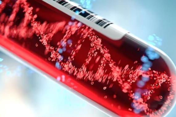 News: 癌症檢測方法大比較 mRNA、癌症指標有何分別?
