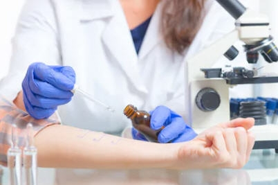 News: Best Allergy Test in Hong Kong? We have compared the top 8 clinics!