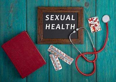 News: 關於性病檢查你應該知道的9件事