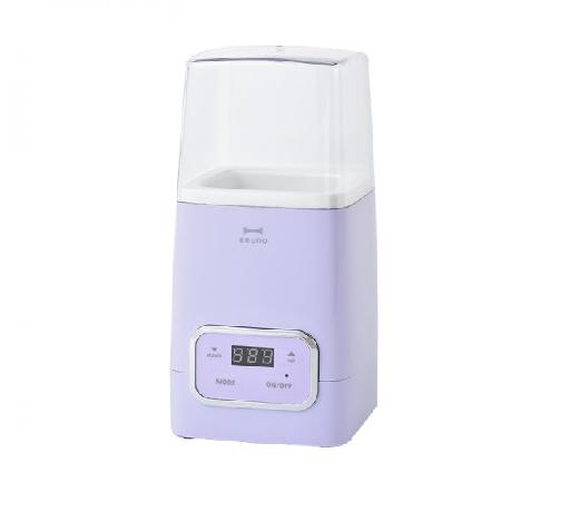 Bruno Yogurt Maker (Lavender) (Suggested Retail Price: $398)